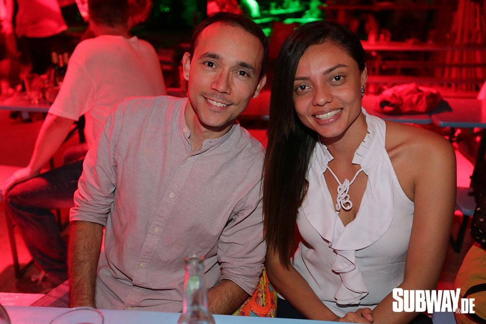 20190809-Salsa-on-the-Beach-Nizar-Fahem-Web-0008