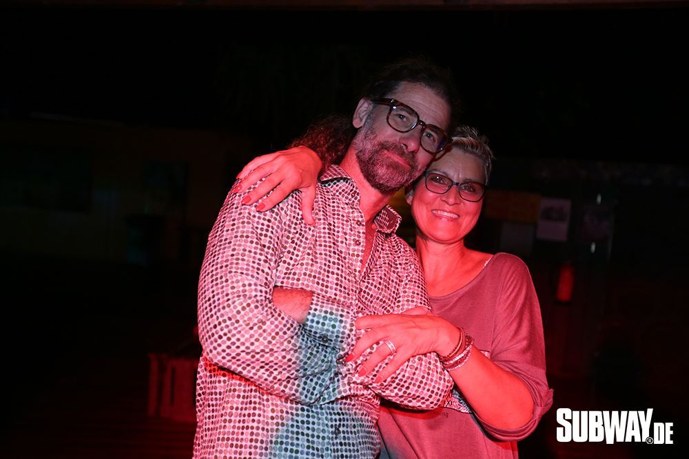 20190809-Salsa-on-the-Beach-Nizar-Fahem-Web-0009