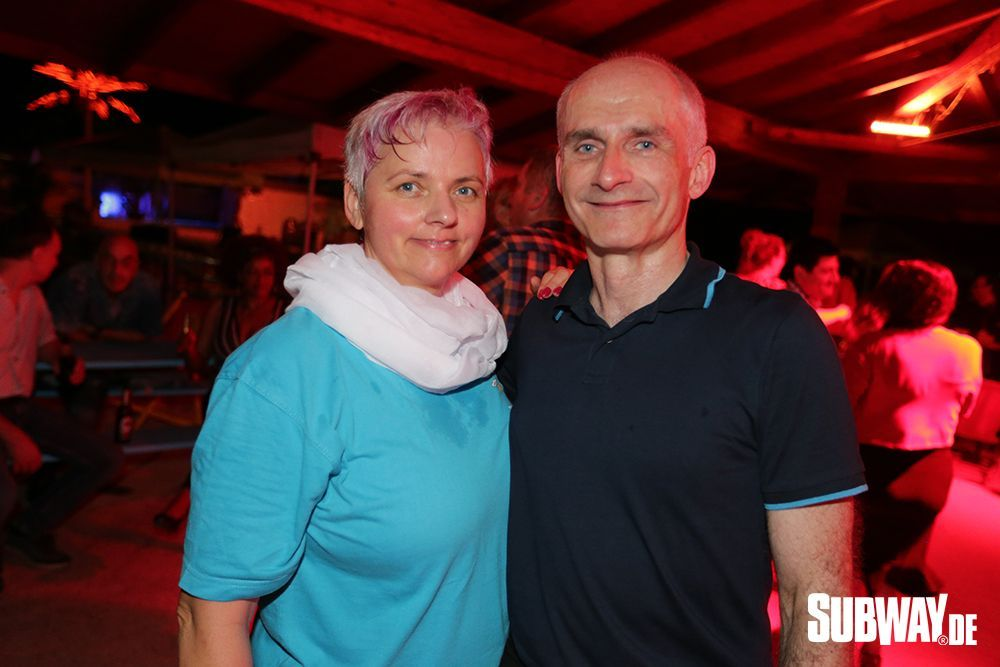 20190809-Salsa-on-the-Beach-Nizar-Fahem-Web-0010