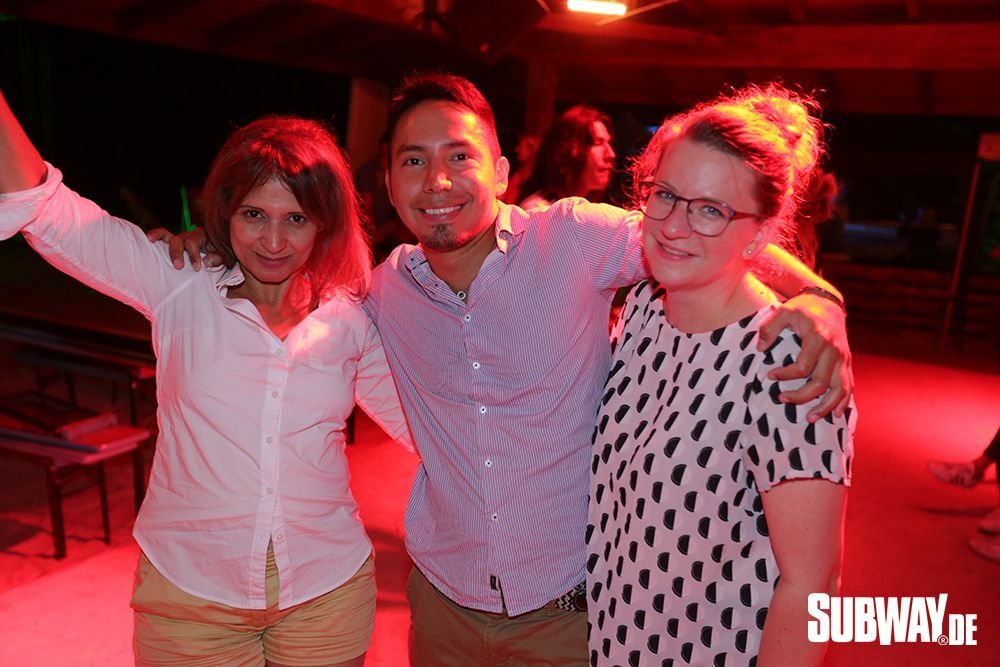 20190809-Salsa-on-the-Beach-Nizar-Fahem-Web-0012