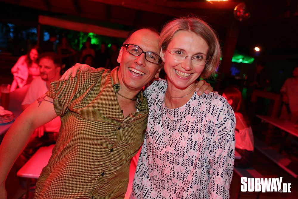 20190809-Salsa-on-the-Beach-Nizar-Fahem-Web-0015