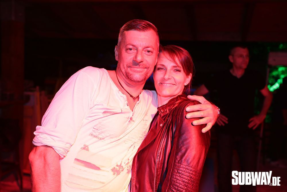 20190809-Salsa-on-the-Beach-Nizar-Fahem-Web-0020