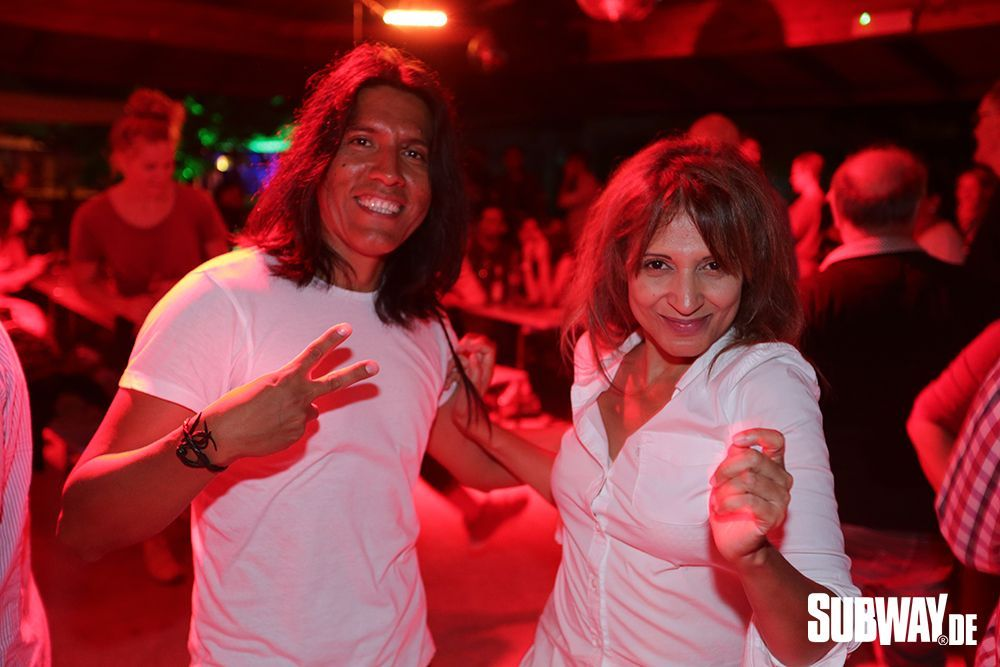 20190809-Salsa-on-the-Beach-Nizar-Fahem-Web-0021