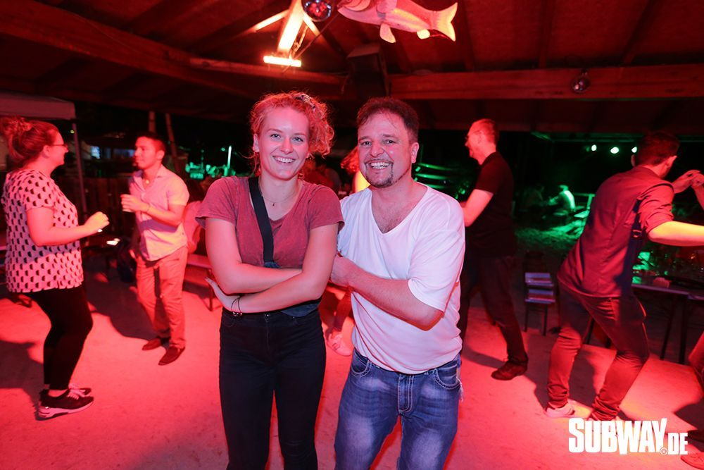 20190809-Salsa-on-the-Beach-Nizar-Fahem-Web-0023