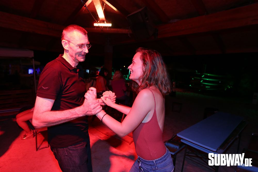 20190809-Salsa-on-the-Beach-Nizar-Fahem-Web-0025