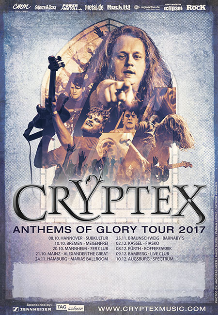 cryptex tourposter2017 004 web flat 01