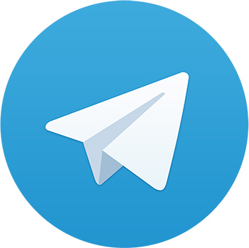Messenger Apps Telegram