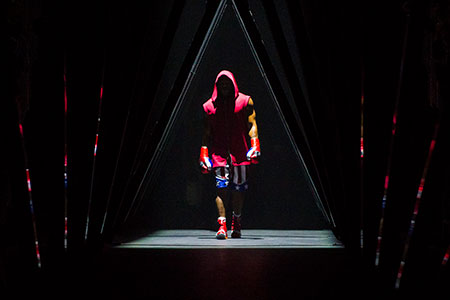 Creed 2 – Rocky´s Legacy