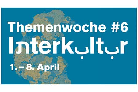 Themenwoche Interkultur 02
