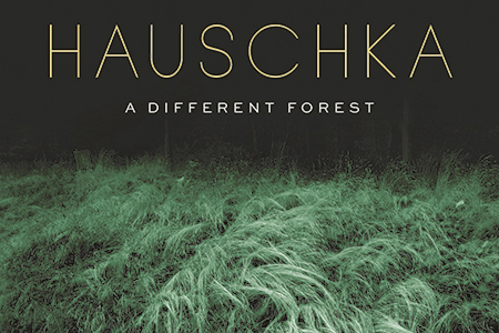 A Different Forest | Hauschka