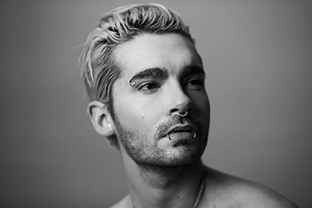 Career Suicide | Bill Kaulitz
